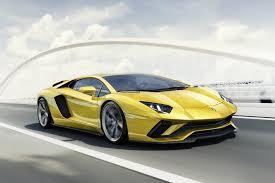 lamborghini upcoming cars lamborghini cars reviews specs prices top speed india