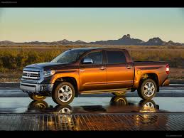 Toyota Tundra Diesel 2014 Toyota Tundra 2014 Exotic Car Image 10 Of 76 Diesel Station