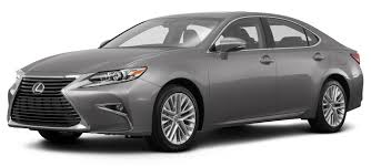 lexus enform remote issues amazon com 2016 lexus es350 reviews images and specs vehicles