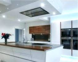 kitchen ceiling exhaust fan suspended ceiling extractor fans image of kitchen ceiling extractor