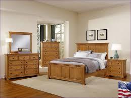 King Size Bedroom Set Solid Wood Bedroom Retro Bedroom Furniture Oak King Bedroom Furniture