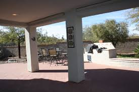 Luxury Rental Homes Tucson Az by Lakes At Castle Rock Home For Rent