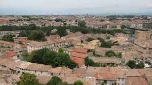siege of carcassonne carcassonne