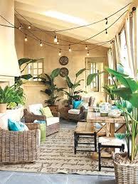 Lanai Patio Designs Rustic Patio Ideas Best Lanai Decorating Ideas On Backyard Patio