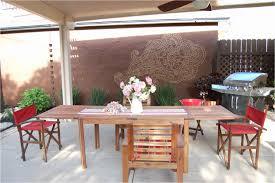ikea falster garden furniture design youtube