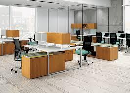 National Waveworks Reception Desk National Office Chairs Richfielduniversity Us