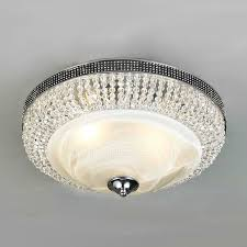 Ls Ceiling Lights Globe Ceiling Lights Hardware Electroplated For Entryway