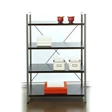 Oak Room Divider Shelves Room Divider Shelf White Room Divider Shelves White Oak Shelving