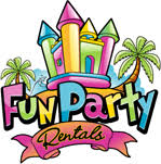 local party rentals party rentals bounce house for rent orlando party