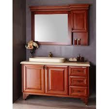Bathroom Vanities Made In Usa Bathroom Cabinets Made In Usa 2016 Bathroom Ideas U0026 Designs