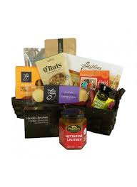 Gourmet Gift Basket Gourmet Gift Baskets Gift Delivery Auckland And New Zealand Wide