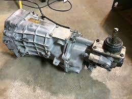 camaro transmission 94 97 camaro ss z28 firebird trans am ws6 t56 6 speed manual