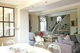 cuisine maison de famille decoration maison de famille photosaloncagne jpg un salon