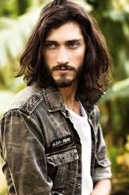 578 best men u0027s hair and beards images on pinterest hairstyle