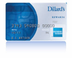 Bed Bath Beyond Credit Card Card Archives Page 3 Of 13 Credit Cards Reviews Apply For A
