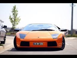 price for lamborghini murcielago lamborghini murcielago price 2015 smart cars price