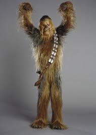 Wookie Halloween Costume Star Wars Chewbacca Wookiee Www Wallpaperhi 99 Jpg 800 1117