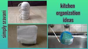 100 cheap kitchen organization ideas small kitchen