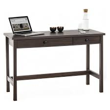 Home Computer Desks With Hutch by Home Office Sleek L Shaped Home Computer Desk With Hutch Below