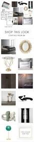 10 best my polyvore creations images on pinterest design homes