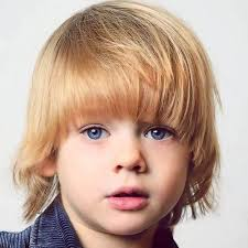 mens hairstyles 1000 ideas about toddler boys haircuts on