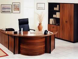 used office furniture kitchener desk cool used office furniture kitchener best home design
