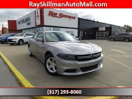 used dodge charger indianapolis used dodge charger for sale in indianapolis in edmunds