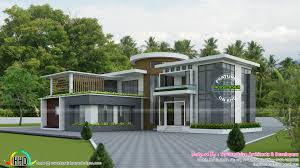 house plan 45 8 62 4 january 2017 kerala home design and floor plans