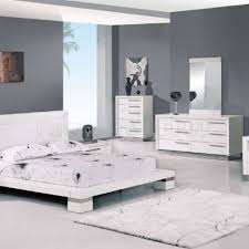 Bedroom Furniture Sets Full by Black And White Bedroom Furniture What Do You Think About This