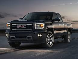 black friday tire sale 2017 black friday auto sales jump here are the top selling models