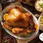 quotes about thanksgiving christmasjos