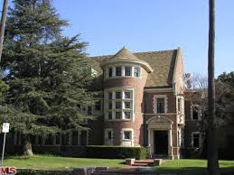 american horror story u0027 house coming back on the market photos