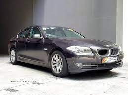 bmw 5 series 523i bmw 5 series 523i for sale by bavarian marques singapore