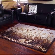 floor stylish 5x7 area rugs and hardwood floors with black