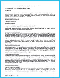 business systems analyst resume sample incredible formula to make interesting business intelligence incredible formula to make interesting business intelligence resume image name