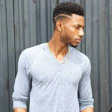 curly hairstyles black male black men haircuts stylish guide of 2016