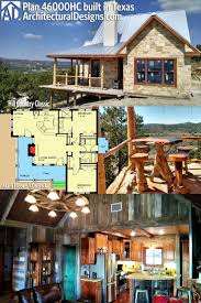 439 best house plans with stories images on pinterest house