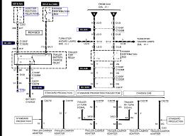 1985 ford 7610 wiring diagram john deere 7610 wiring diagram