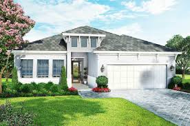 4 or 5 bed energy saving house plan 33176zr architectural