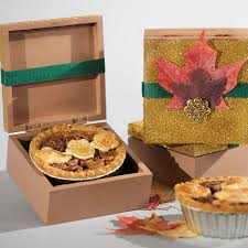 5 seriously festive favors for thanksgiving or a fall wedding
