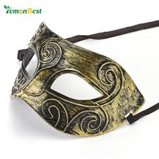 popular carnival masks for sale buy cheap carnival masks for sale