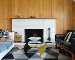 scandinavian design furniture scandinavian design furniture denver gkdes com
