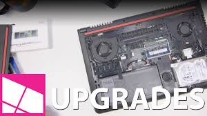 gaming laptops best deals 2016 black friday dell upgrading ram u0026 ssd for dell inspiron 15 7559 gaming laptop youtube