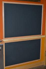Large Decorative Chalkboard Kitchen Wallpaper Hi Def Decorative Chalkboards Home Giant