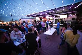 the best denver patios and rooftops for outdoor dining and drinking