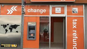 union bureau de change union bureau de change 100 images foreign exchange hannahstown