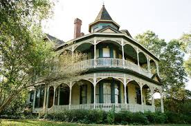 victorian house blueprints incredible architecture old victorian house designs for your