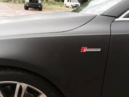 matte black car matte black car wrap black diamond wraps