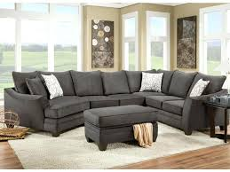 American Furniture Warehouse Sleeper Sofa American Furniture Sofa Bed Hematite Sofa With Chaise A Furniture