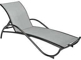 Chaise Lounge Cover Patio Furniture Chaise Led Bathroom Light Centerpieces For Dining Room